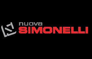 Nuova Simonelli profesjonalne kolbowe ekspresy do kawy - oficjalny dystrybutor